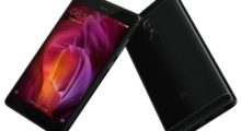 Xiaomi Redmi Note 4 Snapdragon Offer And Price In Bangladesh